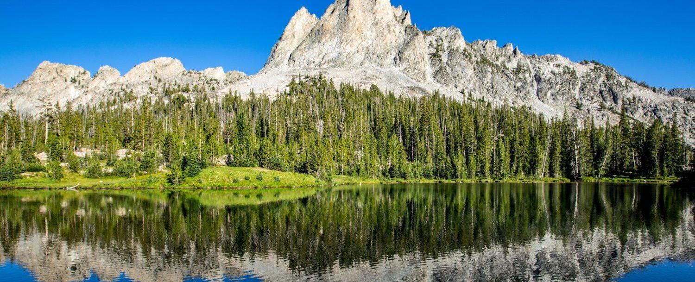 sawtooth mountain guides